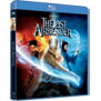 THE LAST AIRBENDER - BLU-RAY