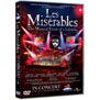 LES MISERABLES [25TH ANNIVERSARY EDITION]  - DVD