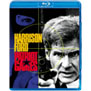 PATRIOT GAMES [SPECIAL EDITION] - BLU-RAY