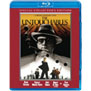 THE UNTOUCHABLES - BLU-RAY