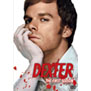 DEXTER SEASON 1 - DVD
