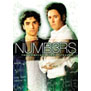 NUMB3RS SEASON 1 - DVD
