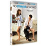 NO STRINGS ATTACHED - DVD