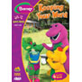 BARNEY: KEEPING YOUR WORD - DVD