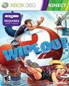Whipout 2 - XBox 360