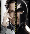 X-Men: First Class [Special Edition] - BLU-RAY