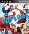 Whipout 2 - PS 3