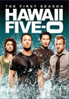 Hawaii O - DVD