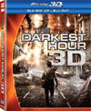 Darkest Hour, The - BLU-RAY