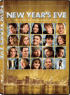 New Year s Eve - DVD