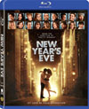New Year s Eve - BLU-RAY