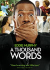 A Thousand Words - DVD