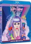 Katy Perry the Movie: Part of Me - BLU-RAY(3D+2D)