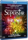 Jesus Christ Superstar Live Arena Tour - BLU-RAY