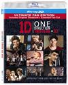 One Direction: This Is Us - BLU-RAY(3D)