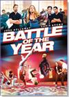 Battle Of The Year - DVD