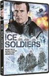 Ice Soldiers - DVD