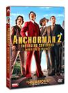 Anchorman 2 : The Legend Continues - DVD
