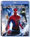 The Amazing Spider-Man 2 - BLU-RAY(2D)