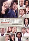 Grey's Anatomy [Season 10](6-Disc) - DVD