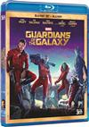 Guardians of the Galaxy[2-DISC] - BLU-RAY(3D+2D)