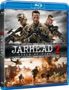 Jarhead 2 : Field of Fire - BLU-RAY