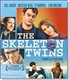 The Skeleton Twins - BLU-RAY