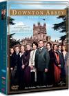 Downton Abbey Season 4[3-DISC] - DVD