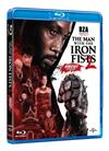 The Man With The Iron Fists 2 - BLU-RAY