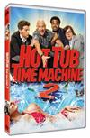 Hot Tub Time Machine 2 - DVD