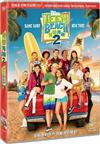 Teen Beach 2 - DVD