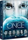 Once Upon A Time (Season 4)(5-Disc) - DVD