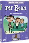 Mr. Bean Animated No. 7 - DVD