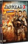 Jarhead 3: The Siege - DVD