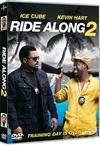 Ride Along 2 - BLU-RAY