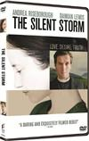 The Silent Storm - DVD