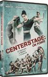 Center Stage: On Pointe - DVD