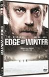 Edge of Winter - DVD