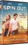 Spin Out - DVD