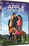 Apple of My Eye - DVD