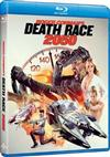 Roger Corman's Death Race 2050 - BLU-RAY