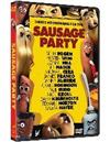 Sausage Party - DVD