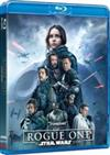 Rogue One : A Star Wars Story - BLU-RAY(2D)