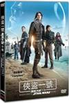 Rogue One : A Star Wars Story - DVD