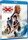 xXx:Reactivated - DVD