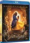 Beauty And The Beast - BLU-RAY(2D)