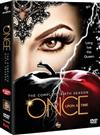Once Upon A Time (Season 6)(5-Disc) - DVD