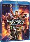 Guardians of the Galaxy Vol. 2 - BLU-RAY(2D)