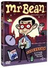 Mr. Bean Animated No. 11 - DVD