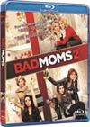 Bad Moms 2 - BLU-RAY